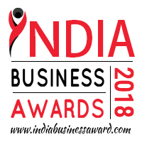 India Healthcare Awards